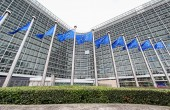 Лидеры европейских государств собрались на саммите в Брюсселе