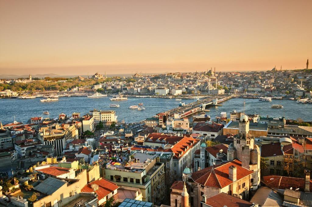 Панорамный_вид_Стамбула