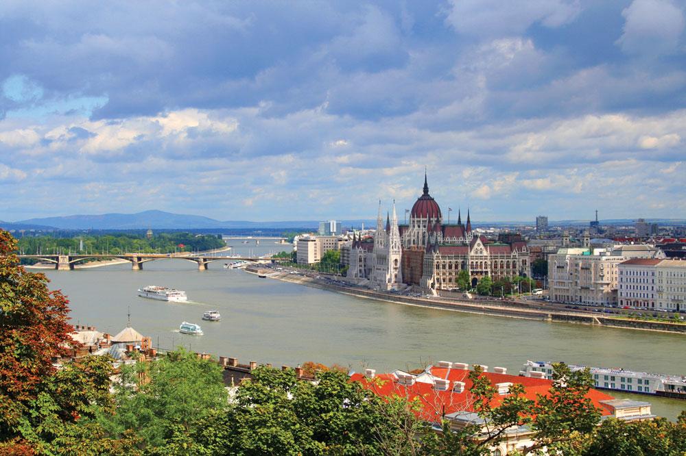 Великолепный_Будапешт
