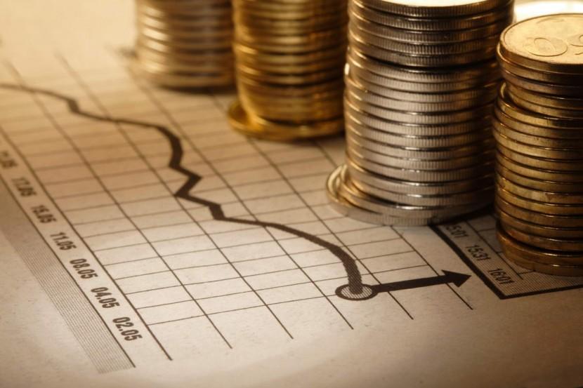 Какие инвестиции можно назвать грамотными?
