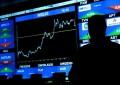 Торговля бинарными опционами: стратегия