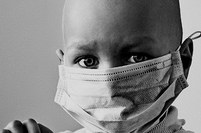 У вас проблемы касаемо онкологии?
