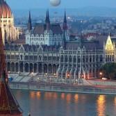 Гиды и экскурсии в Будапеште