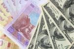 Эксперты предрекают 35 гривен за 1 доллар к концу года