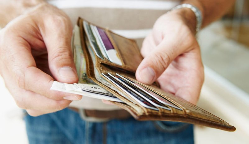 Получение денег в течение 24 часов. Микрокредиты