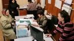 Следующей весной на Украине у 10 млн пенсионеров повысится пенсия и размер субсидии