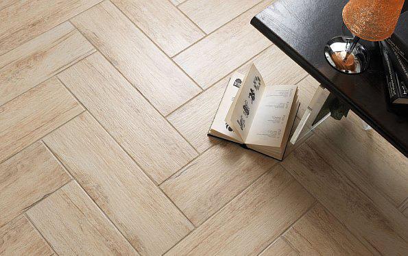 Важные параметры керамической плитки и ее применение