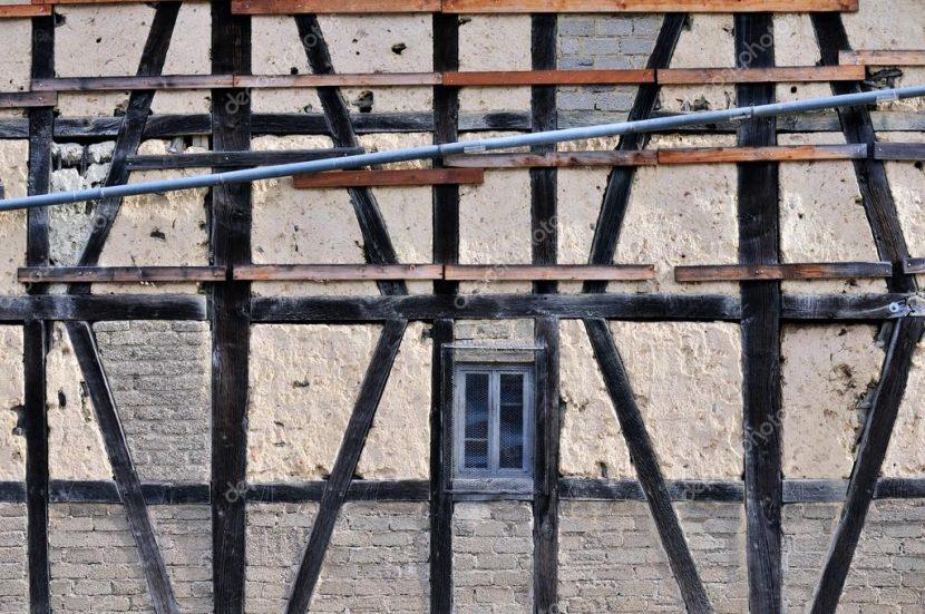 Стальные канаты (тросы) является сложным изделием из стальной проволоки