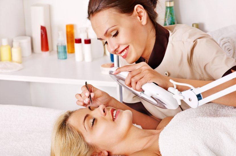 Врач-косметолог или просто опытный специалист?