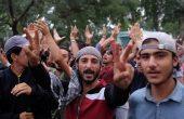Германия - дом для 580 000 официально зарегистрированных беженцев
