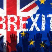 £40 000 000 000 будет заплачено за выход Британии из ЕС