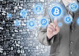 Federal Reserve System Соединённых Штатов Америки обдумывает создание своей криптовалюты