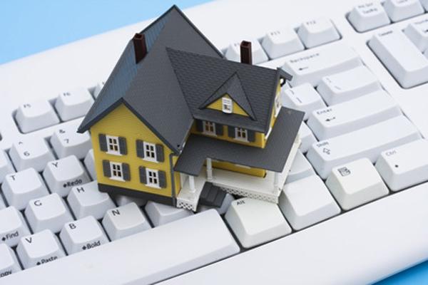 Осторожность при выборе недвижимости