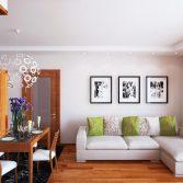 Ценовая политика на недвижимость в 21 веке