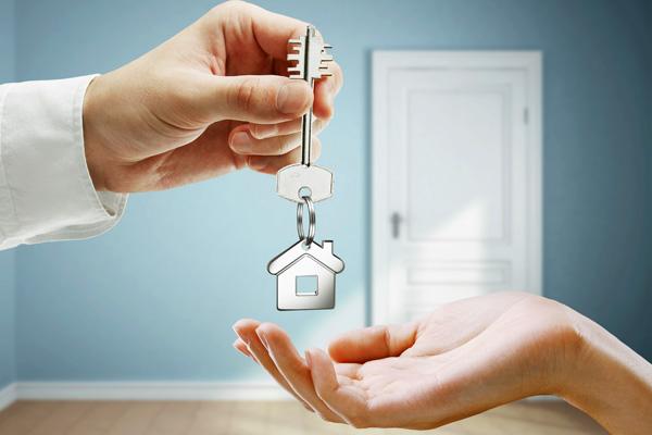Продажа квартиры с современными условиями