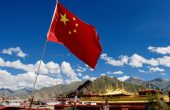 В Китае недовольны тем, как США развивает стратегию собственной безопасности