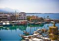 Обзор жилья на Северном Кипре