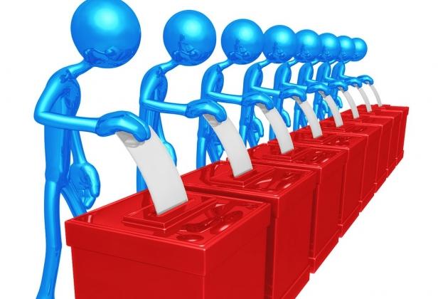 Суть будущих выборов