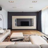 Особенности квартир в Благовещенске. Сколько стоит жилье