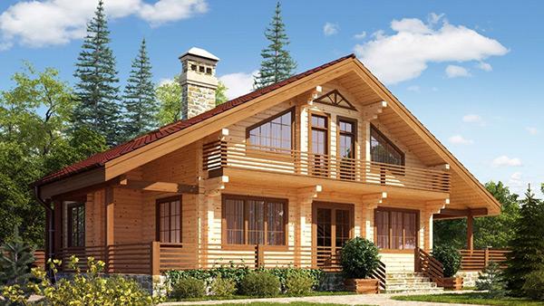 Если Вы решили строить дом в городе Днепр или Днепропетровской области