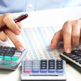 Налоговые обложения и обязательства