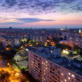 Покупка квартиры в Туле