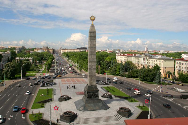Как обстоят дела на рынке недвижимости в Минске