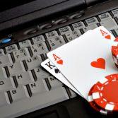 Самые честные казино в России