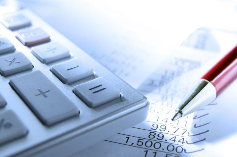 Как наладить бухгалтерские услуги в Украине