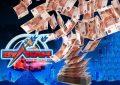 Игра на реальные деньги казино Вулкан