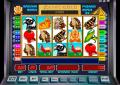 Vulcan автоматы онлайн - прелесть золотая