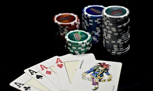 Лучшие Интернет-казино на деньги