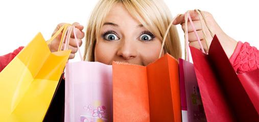 Доставка товаров для интернет-магазинов — выгодные условия для всех предпринимателей