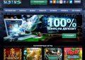 Казино Slotozal - азартное вдохновение в режиме онлайн