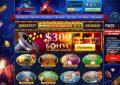 Играть в автоматы Вулкан Удачи бесплатно: главные плюсы
