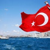 Особенности турецкого отпуска
