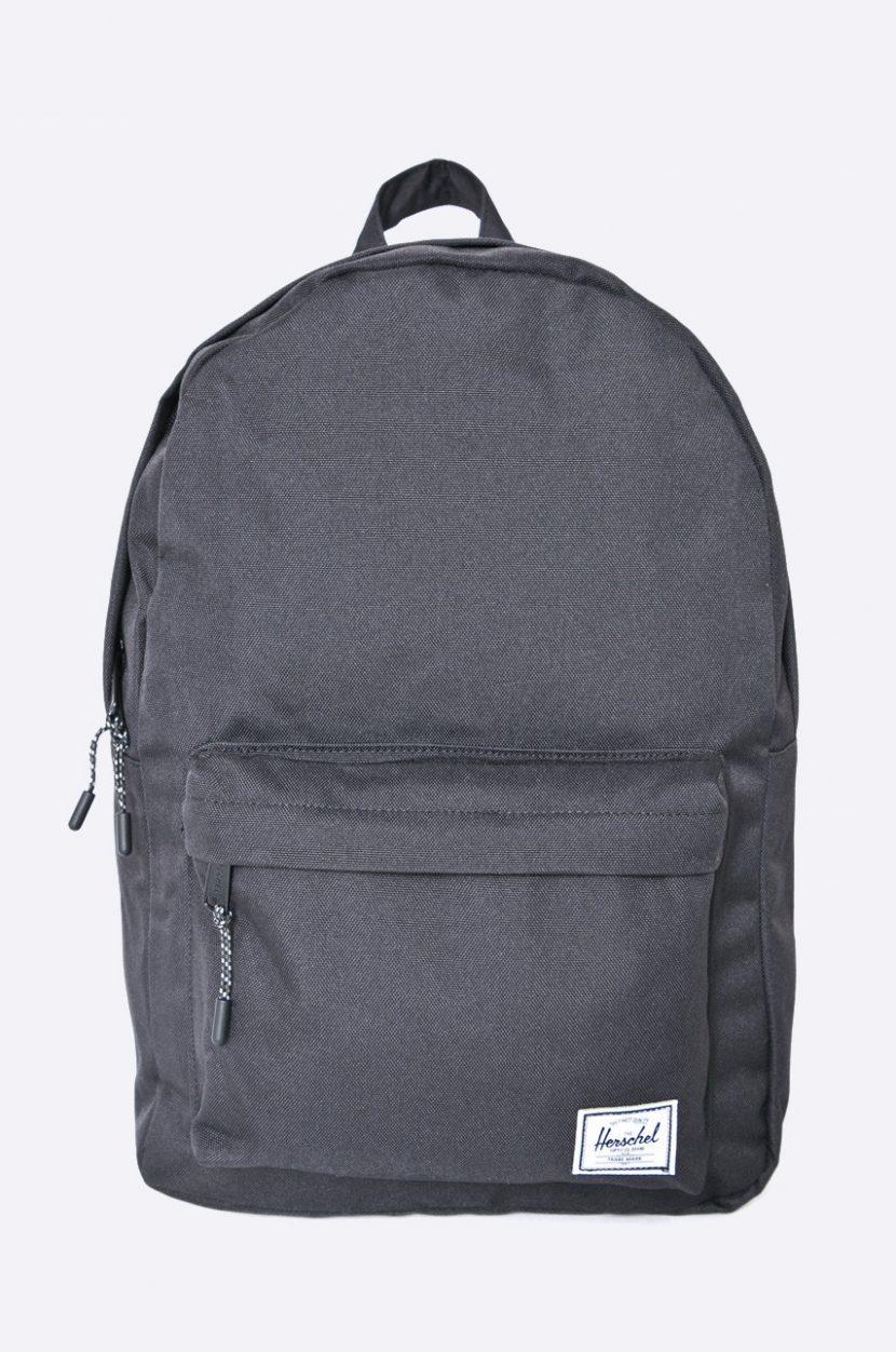 Выбор рюкзака для женщин