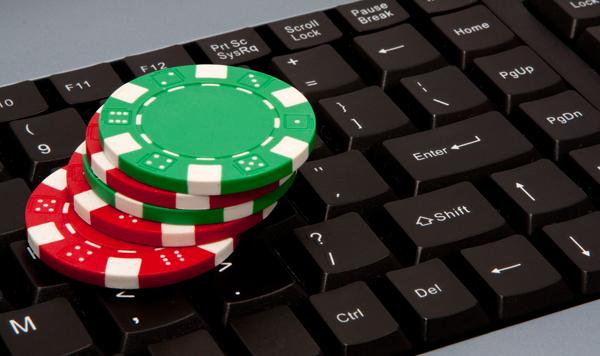 Игры азартные онлайн заслуживают вашего внимания