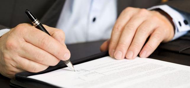 Регистрация ООО: этапы процедуры в 2018 году