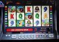 Лучшие игровые автоматы 777 с выводом денег