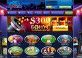 Как играть в игровые автоматы Вулкан на реальные деньги?