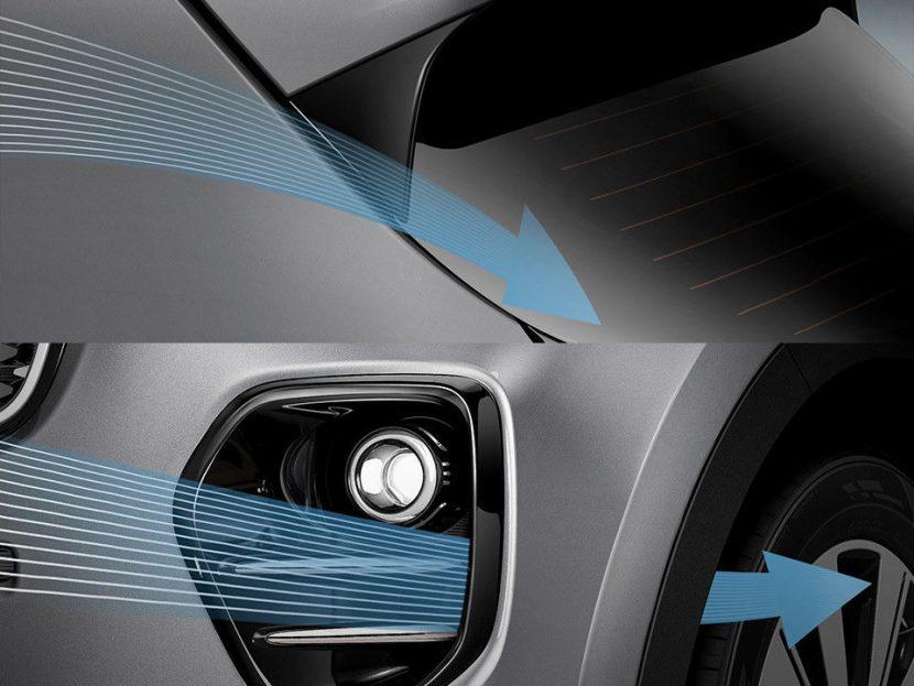 Выгодное предложение на новое авто от салона «Автоцентр на Столичном»