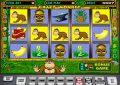 Игровые автоматы лицензионные Вулкан 777
