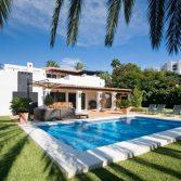 Основные преимущества покупки жилой недвижимости в Испании