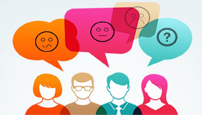 Стоимость удаления негативных отзывов