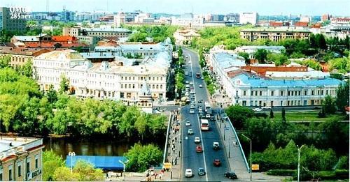 Однокомнатные квартиры в Омске и их покупка