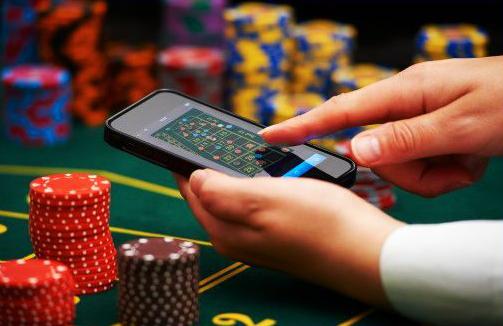 Лучшие казино на рубли