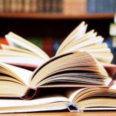 Современное образование и нюансы выбора