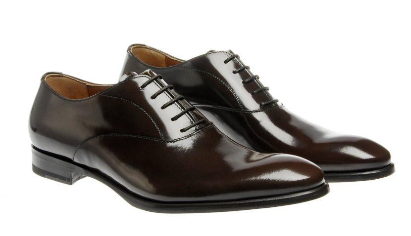 Мужская обувь, которая в моде