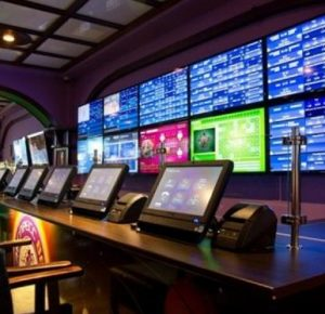 Можно ли совместить заработок и чудесное времяпрепровождение в казино?